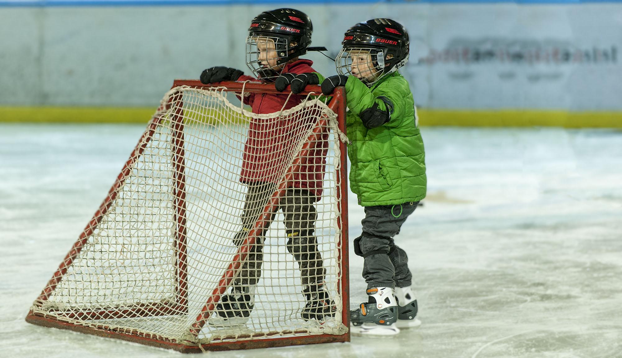 IJshockeyschool88