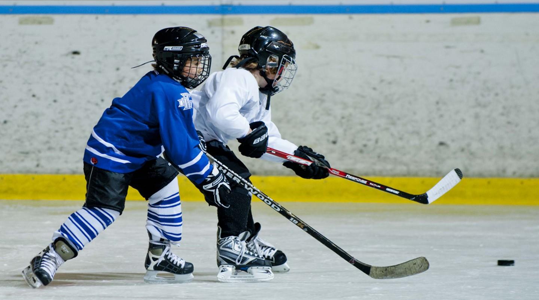 IJshockeyschoolAT081-e1410355989321-1440x803