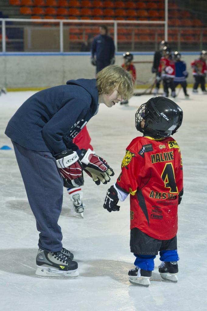 IJshockeyschoolAT14