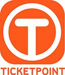 ticketpointlogo