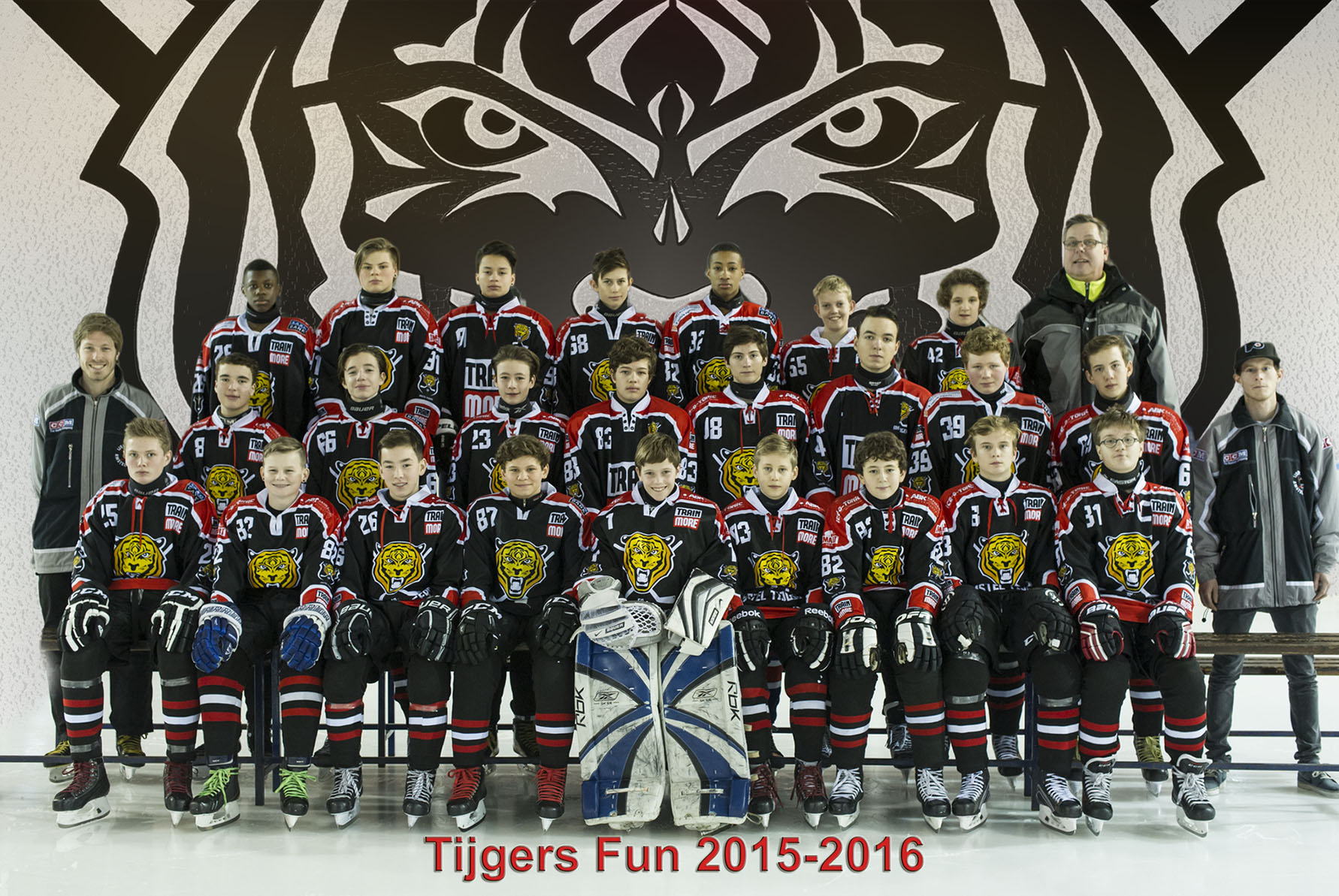 TijgersFun15-16