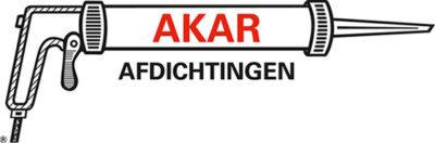 Logo AKAR kitspuit