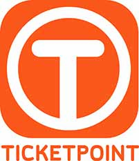 ticketpoint_logodef