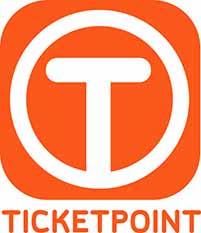 ticketpoint_logodef