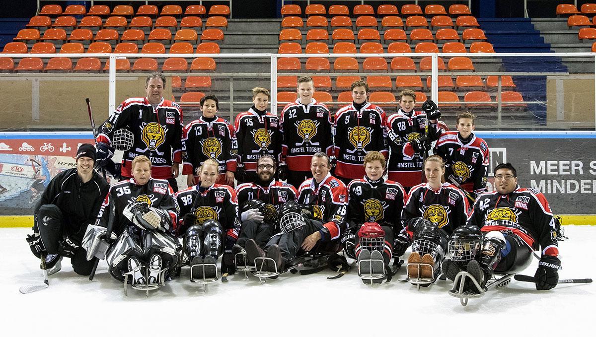 sledgehockeyweb